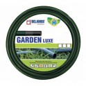 Шланг 25м ПВХ Д 3/4 Garden Luxe 3слоя армир.