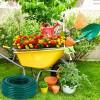Сад,огород