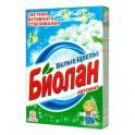 Биолан автомат 350г Белые цветы тв.уп.