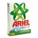 Ариэль 450г Горный Родник 9644