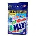 БиМакс 1800г 100 пятен