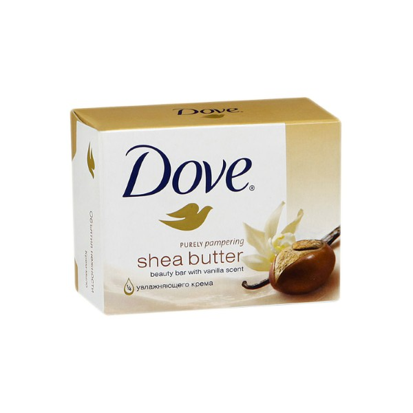 dove soap profits Dove moisturizing bar soap refreshes your skin dove is the brand name of many products that are produced by the unilever company the one i am talking about at this moment though is the dove.