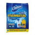 Отбеливатель Chirton 75г супер отбеливатель без хлора 1252866