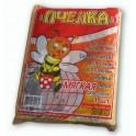 Тряпка половая 100х75 Пчелка