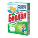 Биолан 350г Эконом Эксперт тв.уп.